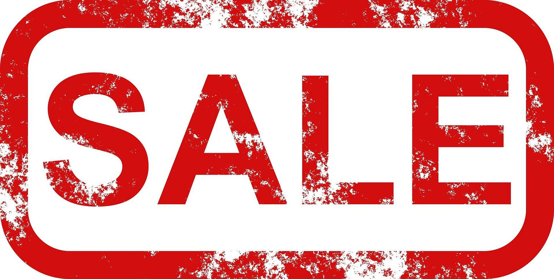 Budget Designer HomeWorks Summer Sale