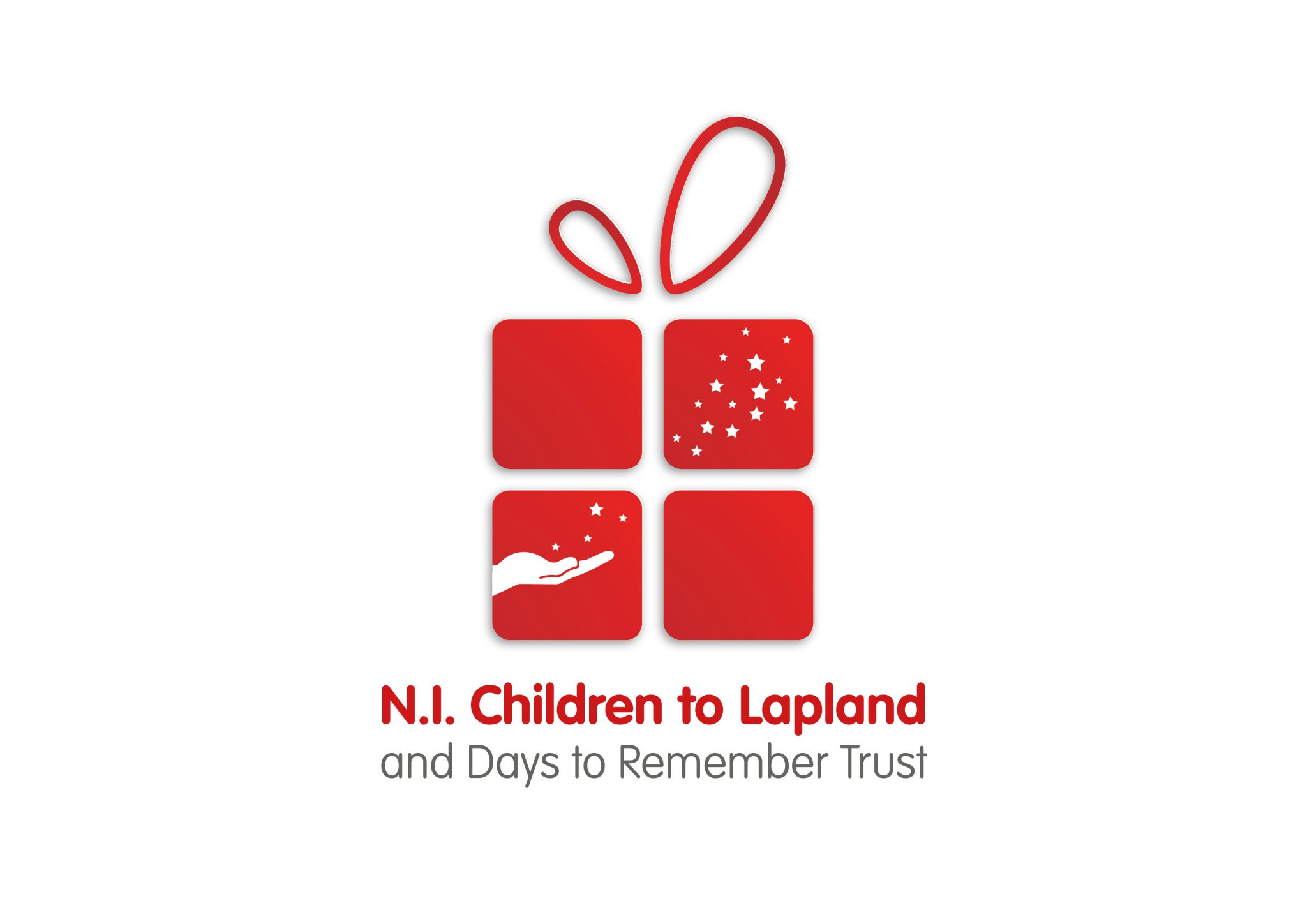 NI-Children-to-Lapland-Trust-logo